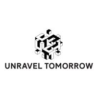 Unravel Tomorrow
